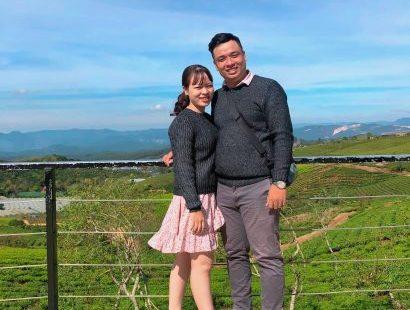 WElearn Nguyễn Hoàng Trung