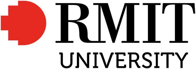Một số trường đại học nổi tiếng đại học RMIT việt nam