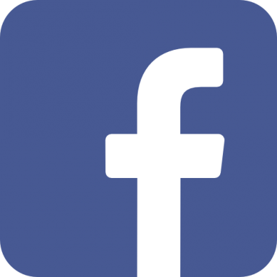 facebook welearn