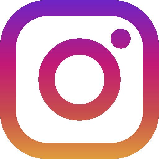 instagram welearn