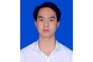 WElearn Lê Quang Dũng
