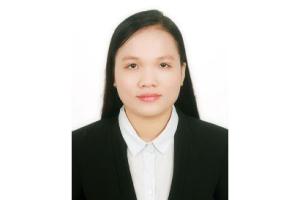 Nguyễn Thị Lê Thảo Gia Sư Dạy Tại Quận 4