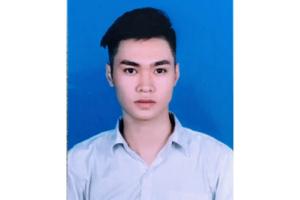 Nguyễn Văn Hoàng Huy Gia Sư Dạy Kèm Tại Nhà Quận 10