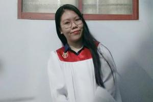 Châu Thị Minh Như Gia Sư Dạy Kèm Tại Tân Phú
