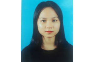 Nguyễn Thị Nguyệt Hà Gia Sư Dạy Kèm Hoa