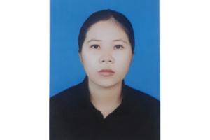 Võ Tuyền Phượng Trâm Gia Sư Dạy Kèm Quận 7