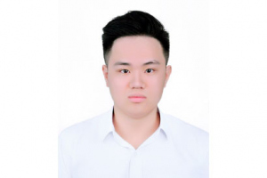 Phạm Viết Hoàng Gia Sư Dạy Quận Bình Thạnh