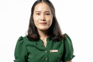 Nguyễn Thị Hồng Uyên gia sư bình thạnh