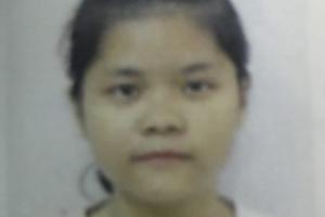 WElearn Nguyễn Thị Hồng Vân