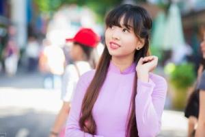 WElearn Trần Ngô Như Thảo