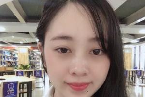 WElearn Đinh Thị Hồng Nguyên