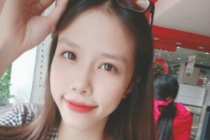 WElearn Trương Thị Cẩm Tiên