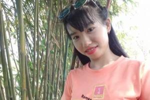 WElearn Phạm Thị Hồng Lĩnh