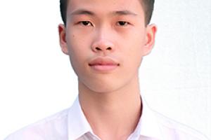 WElaern Trương Đoàn Quí