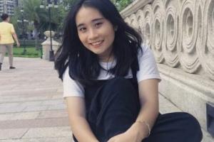 WElearn Hồng Mai