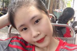 WElearn Đặng Thị Hồng Hạnh