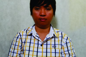 WElearn Nguyễn Thị Quyên