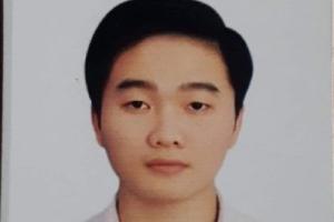 WElearn Trần Duy Niên
