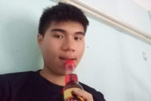 WElearn Nguyễn Văn Thành