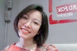 WElearn Đào Thị Thanh Thúy