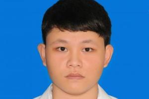 WElearn Nguyễn Tấn Hoàng Long