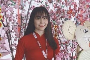 WElearn Lại Thị Thanh Loan