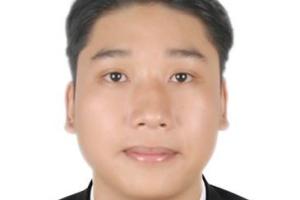 WElearn Lâm Việt Tuấn
