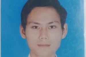 WElearn Nguyễn Tiến Thành
