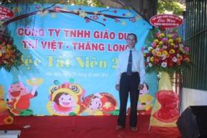 WElearn Nguyễn Trung Hiếu