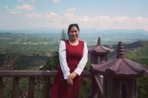 WElearn Đoàn Thị Nhung