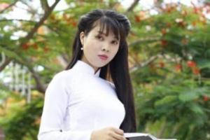 WElearn Võ Thị Kim Lài