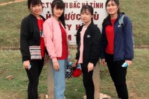 WElearn Hồ Thị Thủy