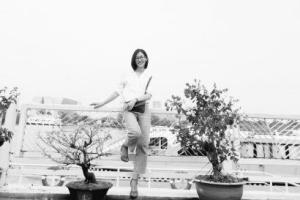 WElearn Nguyễn Vũ Phương