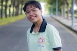 WElearn Nguyễn Thị Như Huyên
