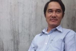 WElearn Nguyễn Đình Anh Tuấn