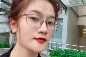 WElearn Nguyễn Thu Hoài