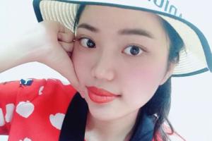 WElearn Nguyễn Thị Hoài Thương