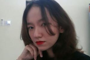 WElearn Trần Văn Yến Nhi