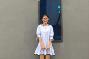 WElearn Nguyễn Thị Hồng Nga