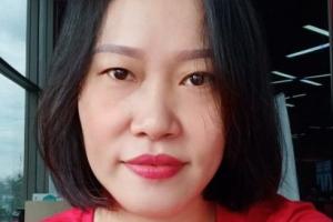 WElearn Cao Khánh Ngọc