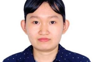 WElearn Vương Yến Nhi