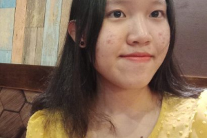 WElearn Lê Thị Kim Ngọc