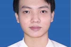 WElearn Lê Hoàng Long