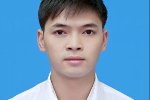 WElearn Viên Văn Thi