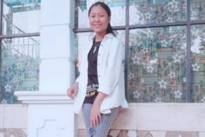 WElearn Lê Thị Thương