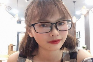 WElearn Nguyễn Thị Thanh Huyền