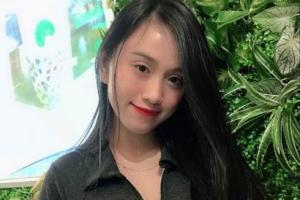 WElearn Vũ Hoàng Thanh Thảo