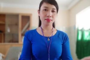 WElearn Nguyễn Thị Nga