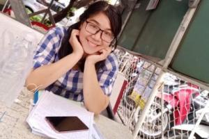 WElearn Bùi Thị Phương Quyên