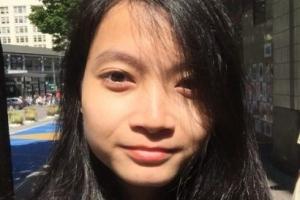 WElearn Lý Kim Trang